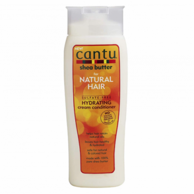 Curly Girl Methode Conditioner