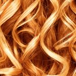 Curly Girl Methode: Shampoo ohne Silikone und Sulfate